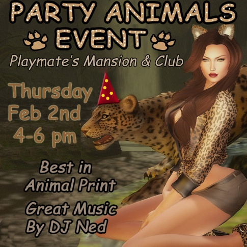 party-animal-event-promo-feb-2